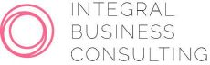 Integral Business Consulting
